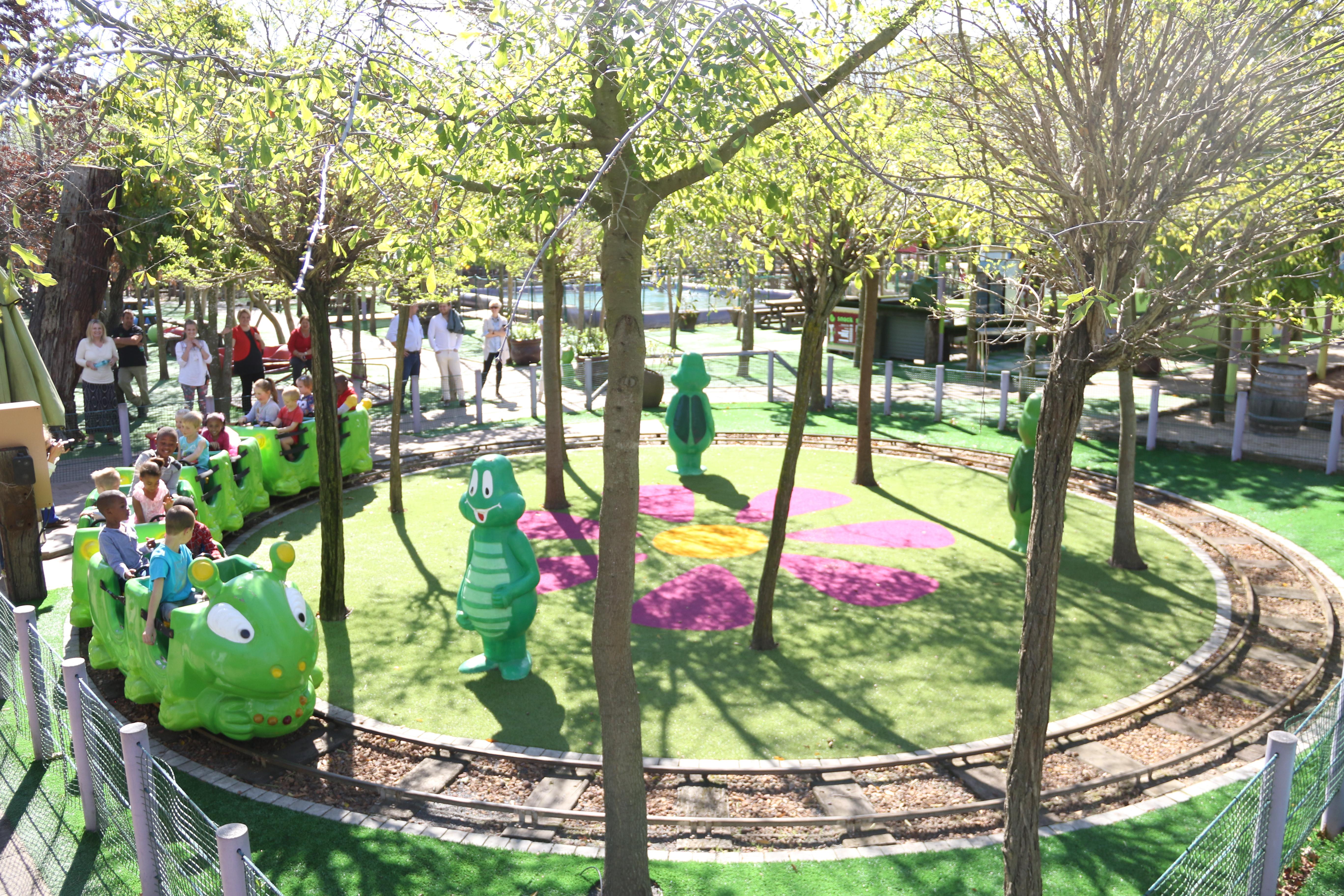 bugskidsplaypark 2