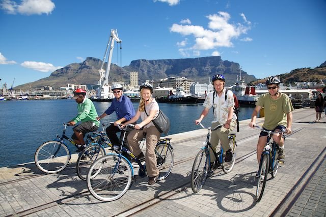 AWOL-Bicycle-tours-in-the-VA-Waterfront