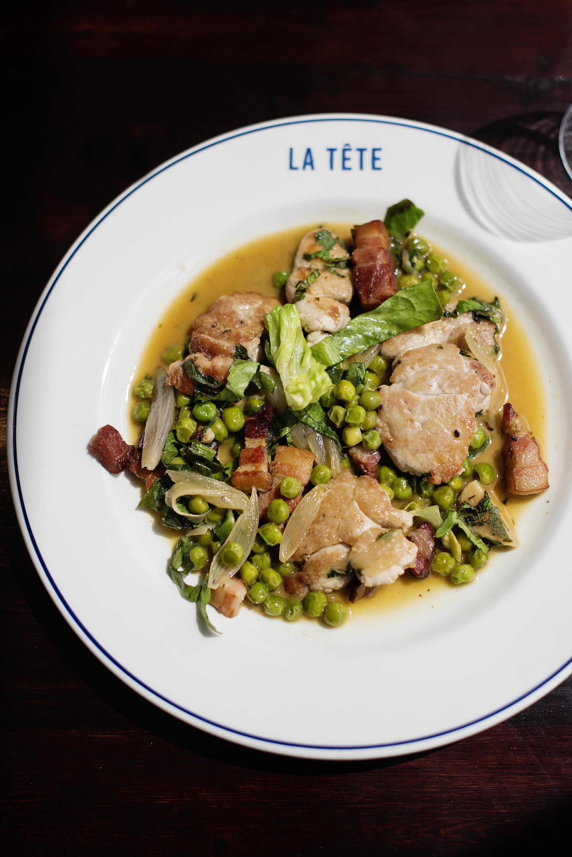 La Tete by Claire Gunn (10)