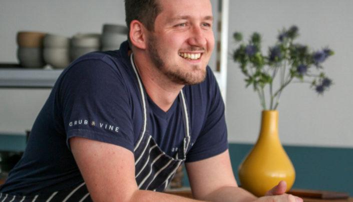 Matt-Manning-Chef_04-1050x1500