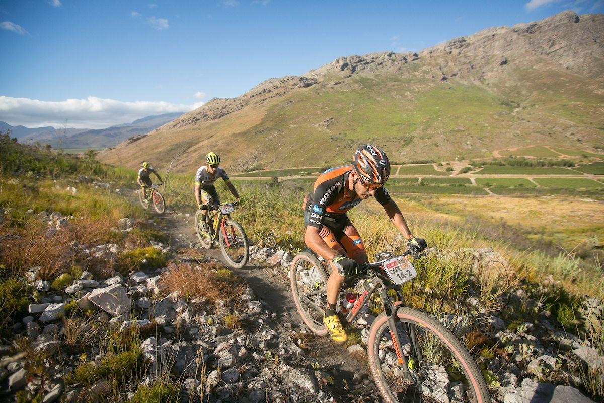 Cape Town Events, Best of the Best promotion, Cape Grace, Cape Town Absa Epic