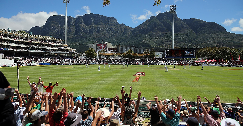 Cape Town Events, Best of the Best promotion, Cape Grace, Newlands Stadium, Cricket SA, T20, South Africa vs Australia,