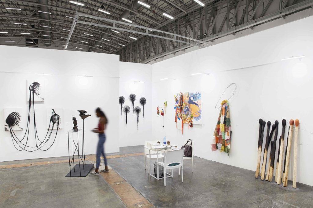 Cape Town Events, Best of the Best promotion, Cape Grace, Investec Art Fair,