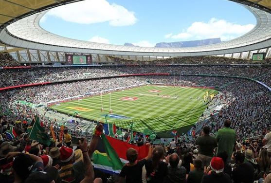 Cape Town Events, Best of the Best promotion, Cape Grace, Cape Town Sevens, Rugby 7s
