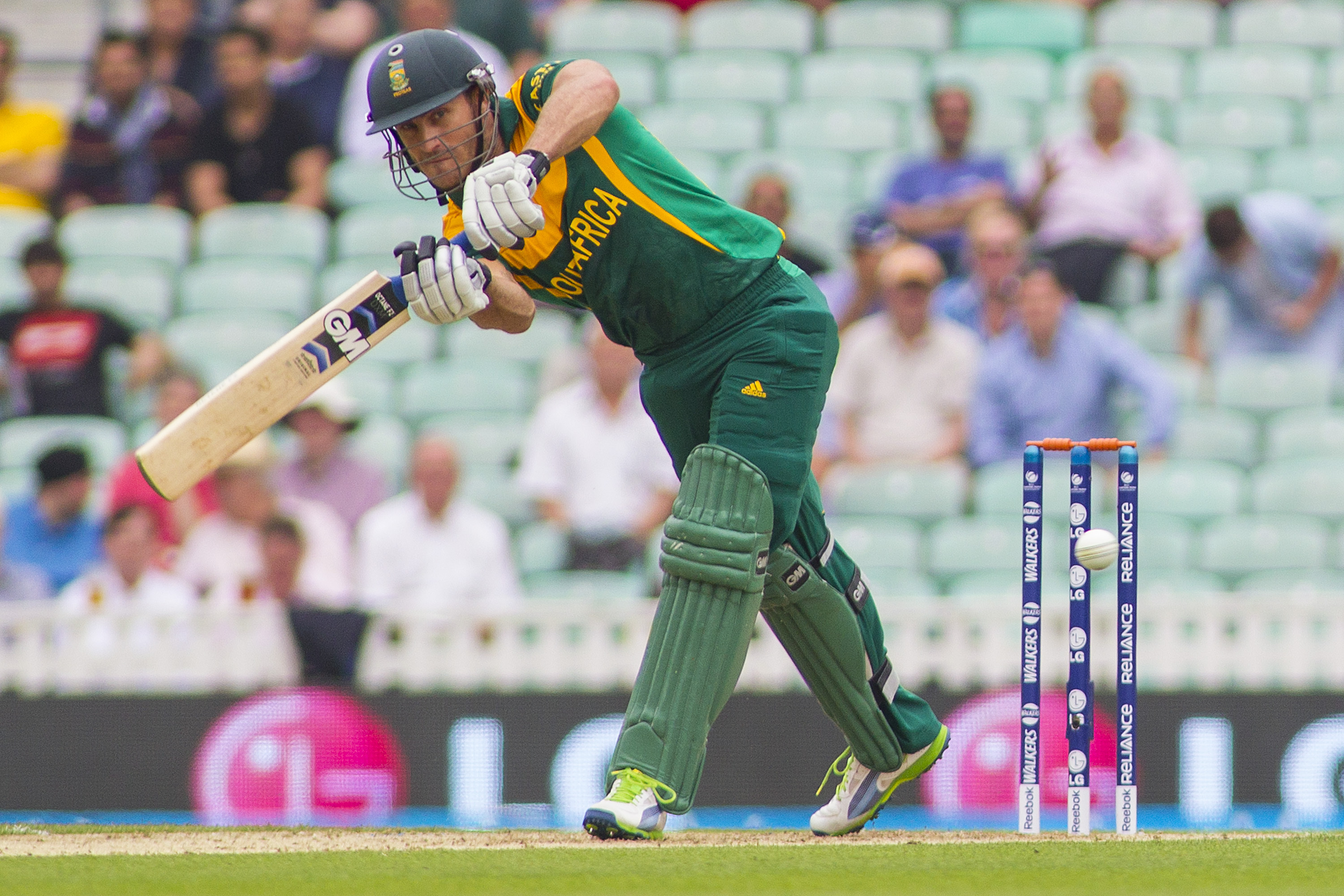 Cape Town Events, Best of the Best promotion, Cape Grace, Cricket SA, T20, South Africa vs England